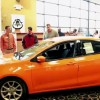 It's A DAAAAAT! Funny Dodge Dart Video
