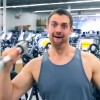 Used Fitness Equipment Funny Music Video