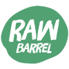 Raw-Barrel-logo-MR-e1413738540583